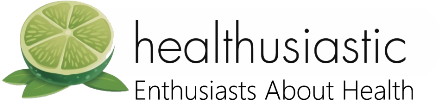 healthusiastic.com